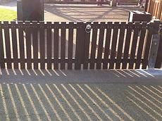 Fence 10.jpg