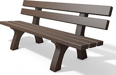 Piccadilly Bench.jpg