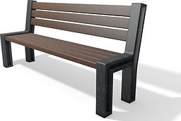 Bromham Bench 4.jpg