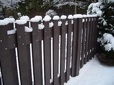 Fence 7.webp