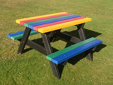 Mini Colour Picnic Table.jpg