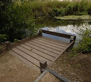 Fishing Platform.jpg