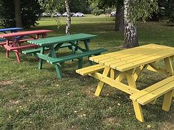 Colour Picnic Table 1.jpeg