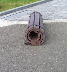 Roll Out Boardwalk 2.jpg