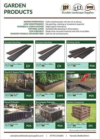 Garden Products.jpg