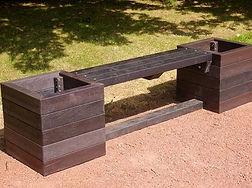 Planter Bench.JPG