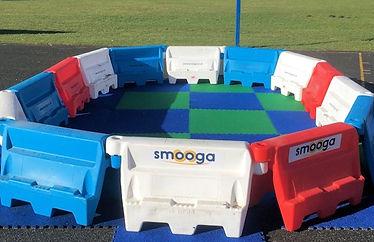 Smooga Zoners 1.jpg