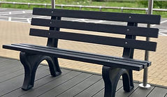 Carlton Standard Bench.jpeg