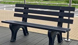 Carlton Standard Bench.jpeg