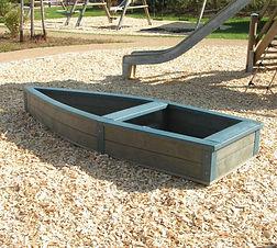 Sandbox Blue.jpg