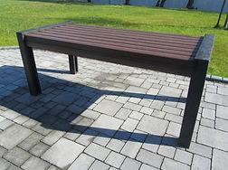 Bromham Table.jpg