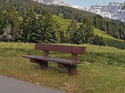 Highlands Bench.jpg