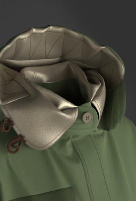Parka jacket_5_1.png