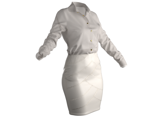 Whitney-outfit_2.png
