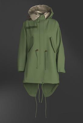 Parka jacket_1_2.png