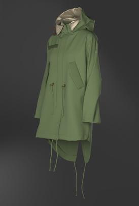 Parka jacket_2_2.png