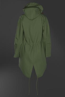 Parka jacket_4_2.png