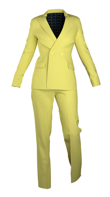 Outfit2_Yellow_2.png