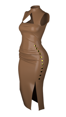 Leatherdress-side.png