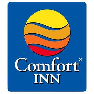 comfort-inn-logo_orig.jpg