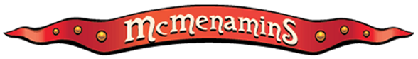 mcmenamins-ribbon-logo_1_orig.png