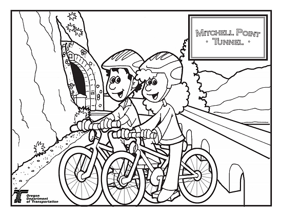 Coloring page_odot.PNG