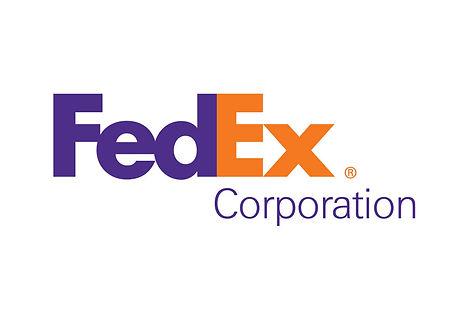 fedex-corp-logo_orig.jpg