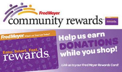 fred-meyer-rewards-button.jpg