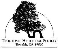 THS Logo.jpg