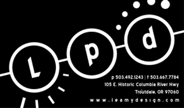 leamy-printing-and-design.png