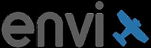 Envi Adventures.png