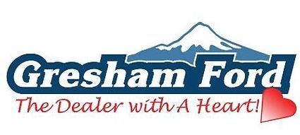 gresham-ford-logo.jpg