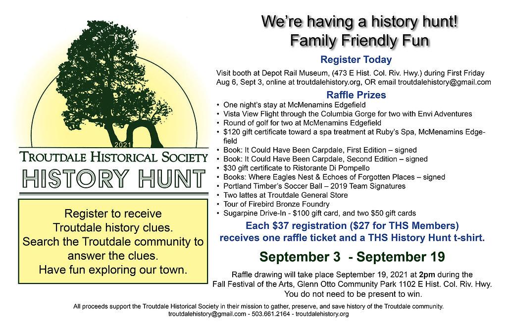 History Hunt_Flyer half sheet.jpg