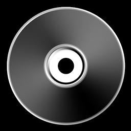 Oral History DVDs