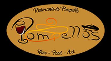 restorante-di-pompello_orig.png