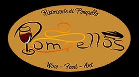 Restorante di Pompello.png