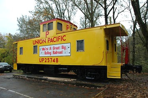 caboose-painting-complete_1_edited.jpg