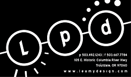 Leamy Printing and Design.png