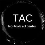 Troutdale Art Center.jpg