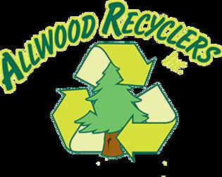 allwood-logo_orig.png