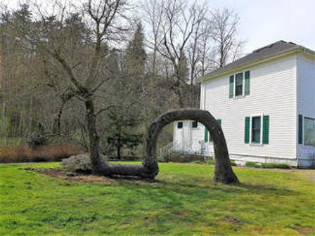 lovers-oak-arch-complete-6-032818.jpg