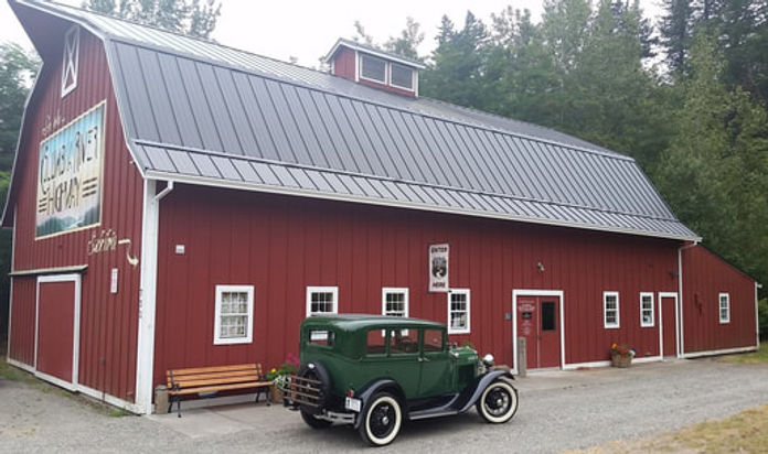 barn-exterior-with-model-t_1.jpg