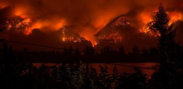 eagle-creek-fire-sept-2017.jpg