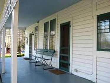 harlow-house-porch.jpg