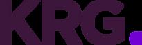 KRG - Master logo - Copy.png