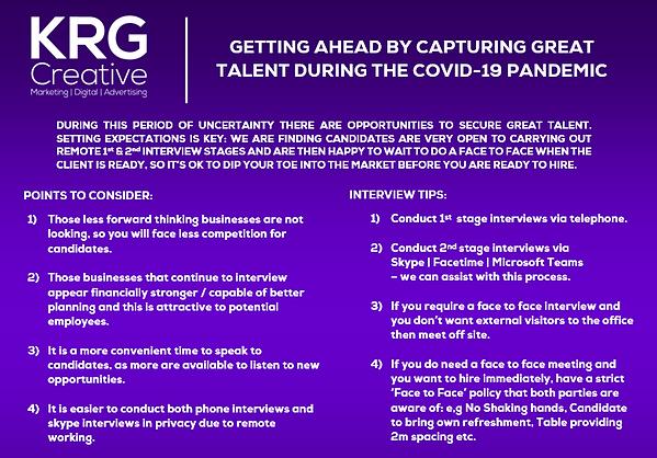 KRG Creative - Covid 19 Mailshot.png