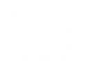 KRG Creative - Digital Recruitment in PPC, Paid Search, SEO, Paid Social and eCommerce