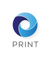 print recruitment packaging recruitment