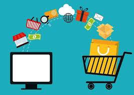 UK eCommerce 2020 Stats