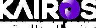 KRG Transparent White Purple 2019.png